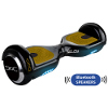 Hoverboard Nilox - DOC HOVERBOARD PLUS GOLD 6.5