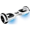 Hoverboard Nilox - Doc hoverboard white 6.5
