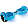 Hoverboard Nilox - DOC HOVERBOARD SKY BLUE 6.5