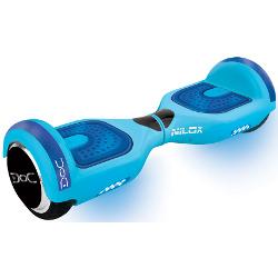 Hoverboard DOC HOVERBOARD SKY BLUE 6.5