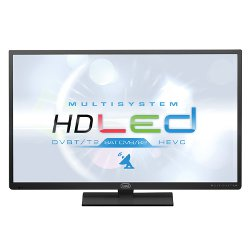 TV LED Trevi LTV 3203 SAT - 32