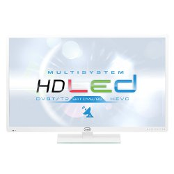 TV LED Trevi LTV 3203 SAT - 32