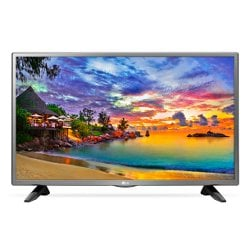 "TV LED LG 32LH590U - 32"" Classe - LH590U Series TV LED - Smart TV - 720p"