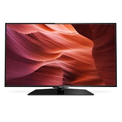 TV LED Philips - Smart 32PFT5300/12 Full HD
