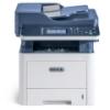 Multifunzione laser Xerox - Workcenter 3335V_DNI