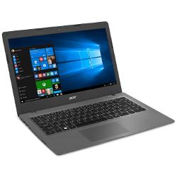 Notebook Acer - Ao1-431-c2yr