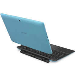 Notebook Acer - Aspire Switch 10E - SW3-013-19MY