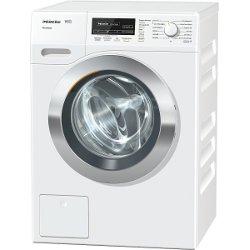 Lavatrice Miele - Wkf130 powerwash