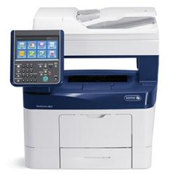 Multifunzione laser Xerox - 3655v_x