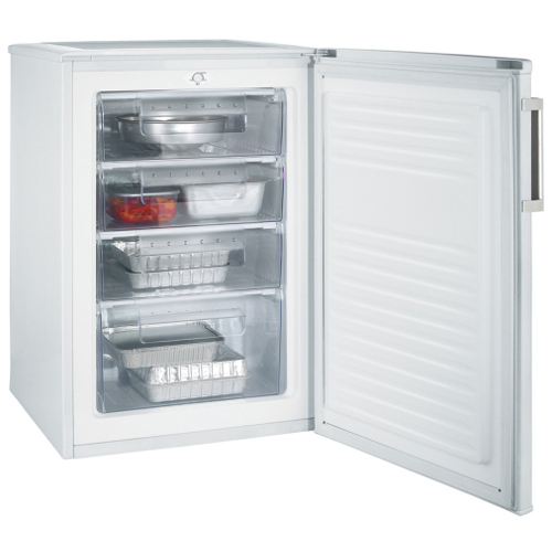 Candy - CANDY CONGELATORE CCTUS 544WH