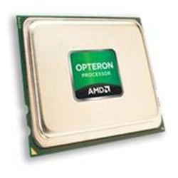 Processore Dell - Amd opteron 6386se (2.8ghz 16c 16m