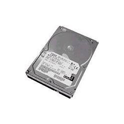 Hard disk interno Lenovo - Ibm 500gb 3.5in ss 7200 rpm sata ii