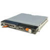 Modulo switch Lenovo - 39y9314