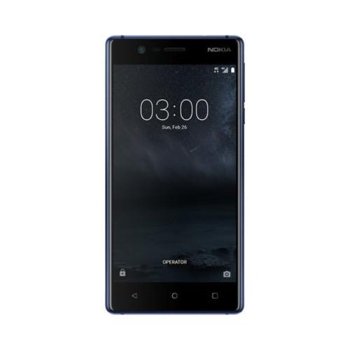 Nokia - DIS5 QCORE ROM16GB RAM2GB FOT8MPX F