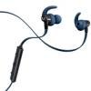 Sitecom - Fresh 'n Rebel Lace Wireless...