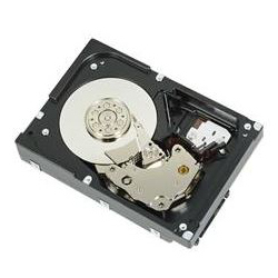 Hard disk interno Dell - Q