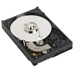 Disque dur interne Dell - Fixation pour disque dur - pour Precision T1700