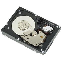 Disque dur interne Dell - Disque dur - 1.2 To - interne - 2.5