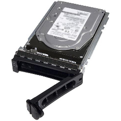 Ssd Dell - 200gb solid state drive s