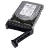 Dell - 300gb 10k rpm sas 12gbps 2.5in hot-