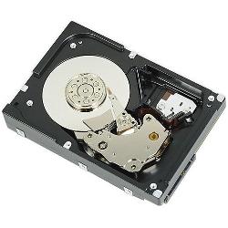 Hard disk interno Dell - Dell 300gb sas 15k 2.5 hdd cus
