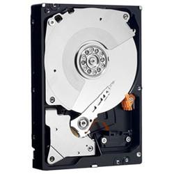 """Disque dur interne Dell - Disque dur - chiffré - 8 To - échangeable à chaud - 3.5"""" - SAS 12Gb/s - NL - 7200 tours/min - Self-Encrypting Drive (SED) - pour PowerVault MD3400"""