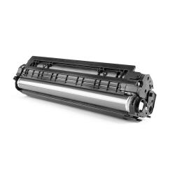 Kit manutenzione per stampante Ricoh - Kit manuten sp3600dn/3610sf/4510dn