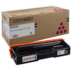 Toner Ricoh - 407545