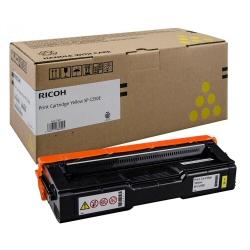 Toner Ricoh - 407546
