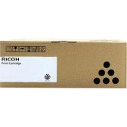 Ricoh - 150