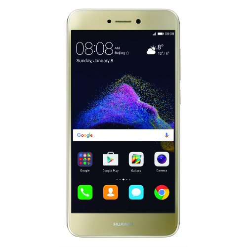 Huawei - AND7.0 DISP5.2FHD OCORE 3GB ROM16GB
