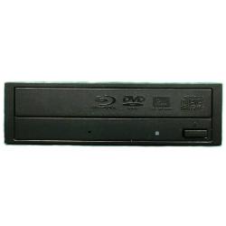 """Graveur Dell - Lecteur de disque - BD-RE - 8x - interne - 5.25"""" - pour Precision T3610; Precision Tower 5810"""