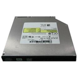 """Graveur Dell - Lecteur de disque - DVD-RW - 8x - interne - 5,25"""" Slim Line - pour Precision Tower 5810, 7810"""