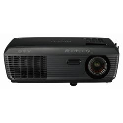 Videoproiettore Ricoh - Pj s2340