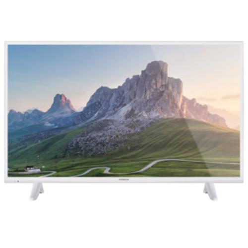 Hitachi - TV LED 43 FHD 3HDMI F.HOTEL HEVC DV