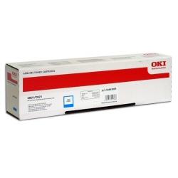 Toner Oki - 44643003