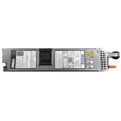 Alimentatore PC Dell - Single hot plug power supply 350w cust k