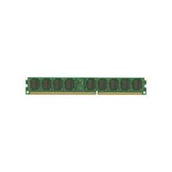 Memoria RAM Lenovo - 16gb (1x16gb  2rx4  1.5v)