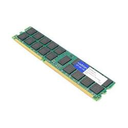 Memoria RAM Lenovo - 32gb truddr4 memory (4rx4  1.2v
