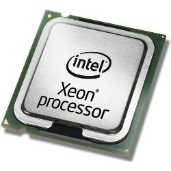 Processeur Intel Xeon E5-2620V2 - 2.1 GHz - 6 c½urs - 12 fils - 15 Mo cache - pour System x3650 M4 HD