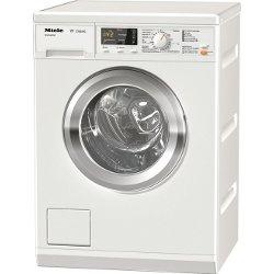Lave-linge Miele W Classic WDA 200 WPM EcoComfort - Machine à laver - pose libre - largeur : 59.5 cm - profondeur : 61 cm - hauteur : 85 cm - chargement frontal - 54 litres - 7 kg - 1400 tours/min
