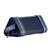 haut-parleur sans fil Hercules - Hercules WAE Outdoor 04Plus -...