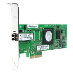 Foto Serveraid m5200 series 1gb cache Lenovo