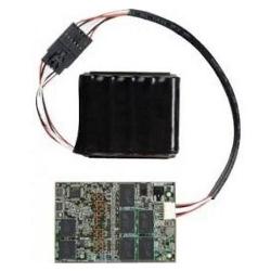 Lenovo ServeRAID M5100 Series RAID 5 Upgrade - Mémoire cache de contrôleur RAID - 2 Go - pour System x3650 M4 BD; x3750 M4