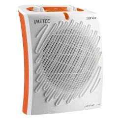 Termoventilatore Imetec - Living air m2-200 ion