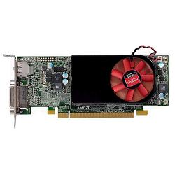 Scheda video Dell - Amd radeon r7 250  2gb