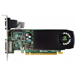 Scheda video Dell - Nvidia geforce gtx 745
