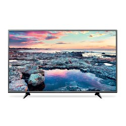 "TV LED LG 49UH600V - Classe 49"" TV LED - Smart TV - 4K UHD (2160p) - HDR"