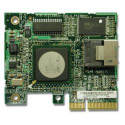 Controller raid Lenovo - Br10il 49y4-731