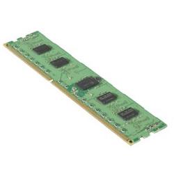 Memoria RAM Lenovo - 4x70f28586